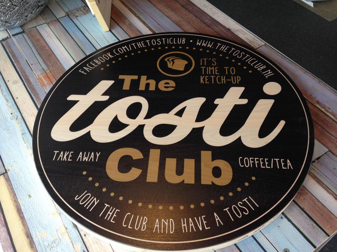 Tafeblad-Tosti