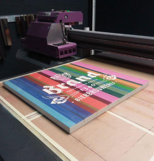 Tafelblad-met-fotoprint