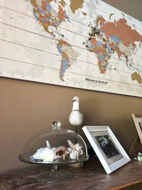 Wereldkaart-aan-de-muur
