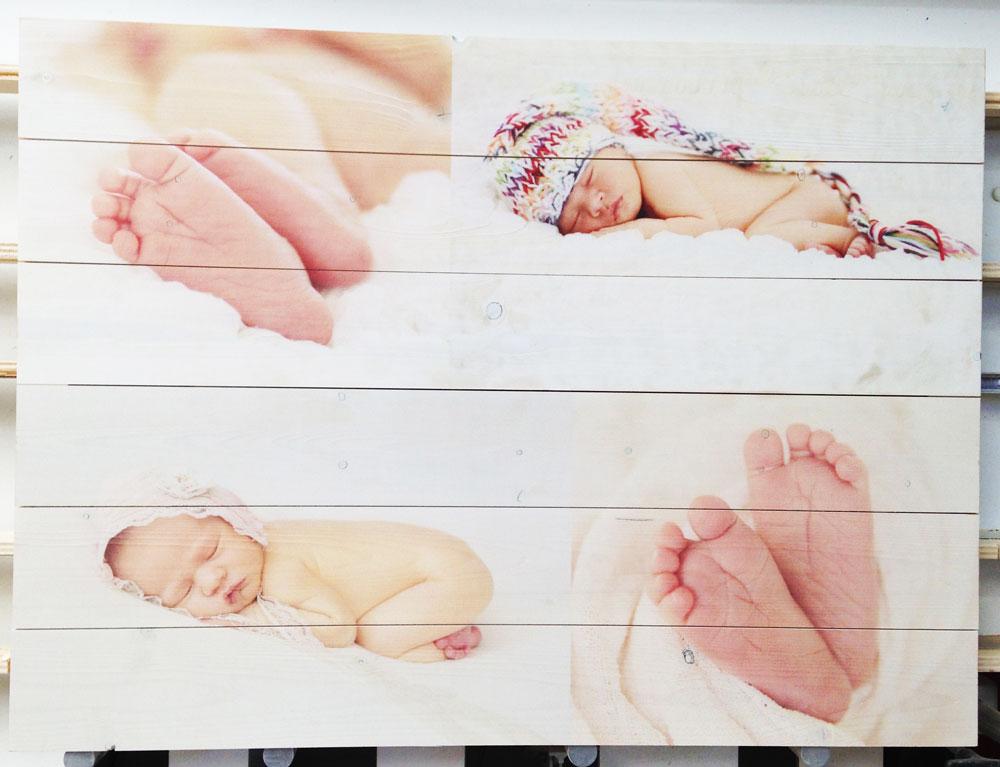 babyfoto-op-hout
