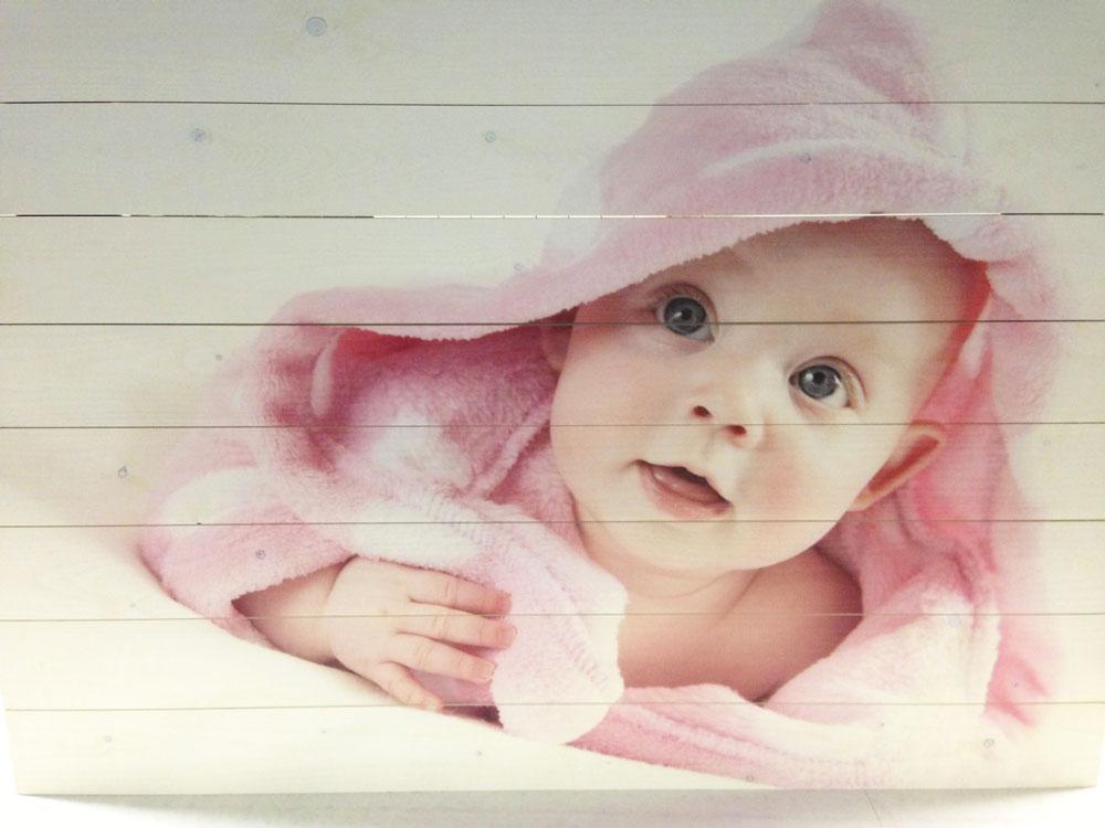 babyfoto-op-vurenhout