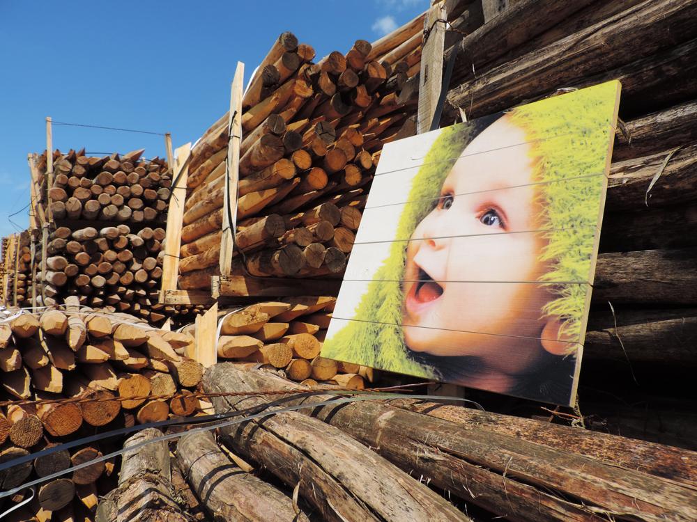 houten-foto-van-baby