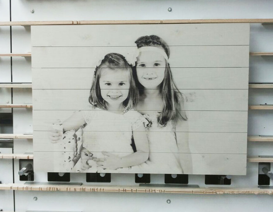foto-op-duurzaam-hout